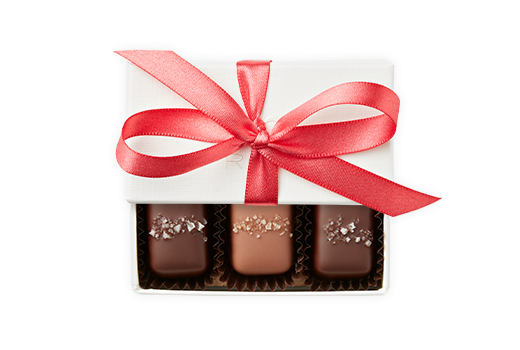 3pc-salted-caramels-ivory-watermelon-2