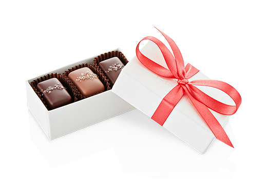 3pc-salted-caramels-ivory-watermelon-angle