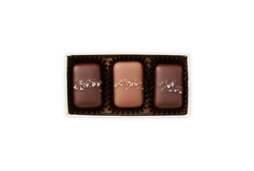 3pc-salted-caramels-ivory