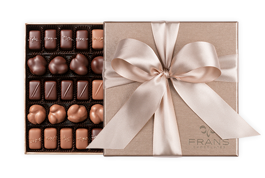 40pc-dark-milk-nuts-caramels-champagne-champagne