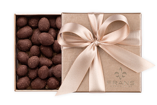 4oz-almonds-in-dark-chocolate-champagne-champagne-FY20