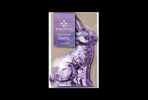 4oz-bunny-dark-lilac