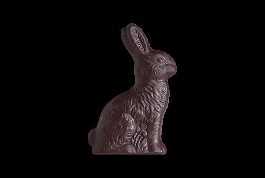 4oz-bunny-dark