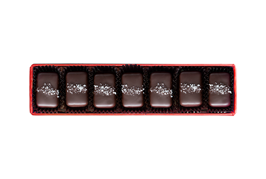 7pc-gray-salt-caramels-red