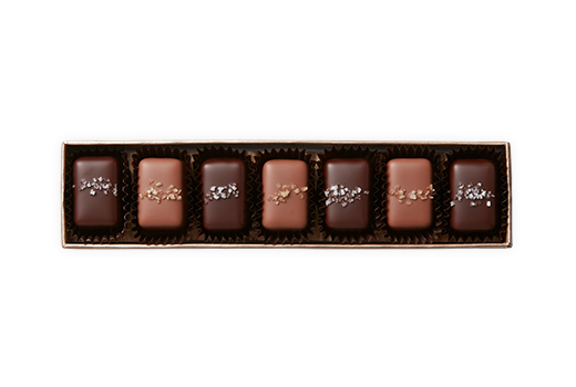 7pc-gray-smoked-caramels-champagne