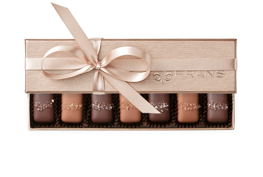 7pc-gray-smoked-caramels-champagne-champagne-FY20