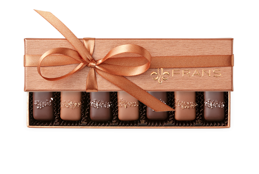7pc-gray-smoked-caramels-copper-copper