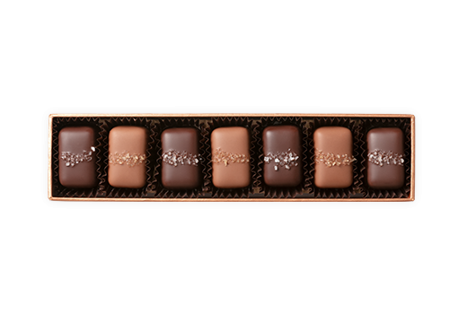 7pc-gray-smoked-caramels-copper