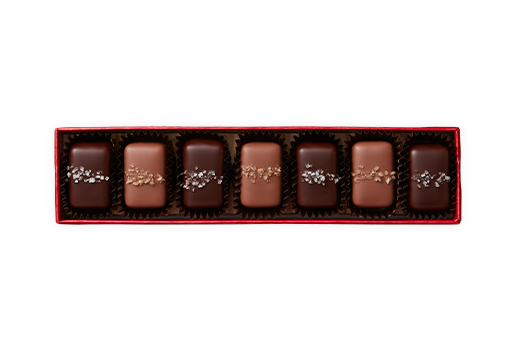 7pc-gray-smoked-caramels-red