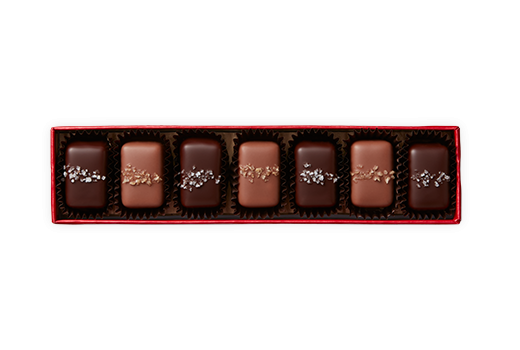 7pc-gray-smoked-caramels-red-FY21