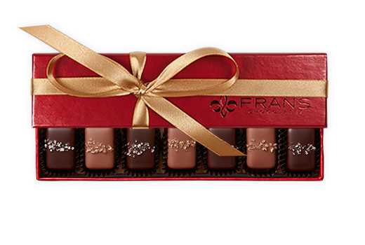 7pc-gray-smoked-caramels-red-old-gold