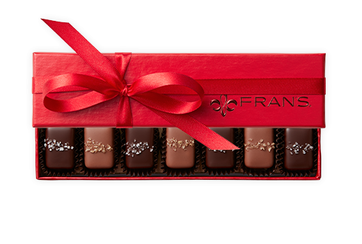 7pc-gray-smoked-caramels-red-red-FY21