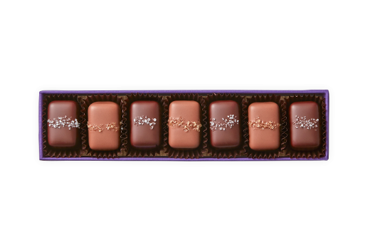 7pc-gray-smoked-caramels-violet-FY20
