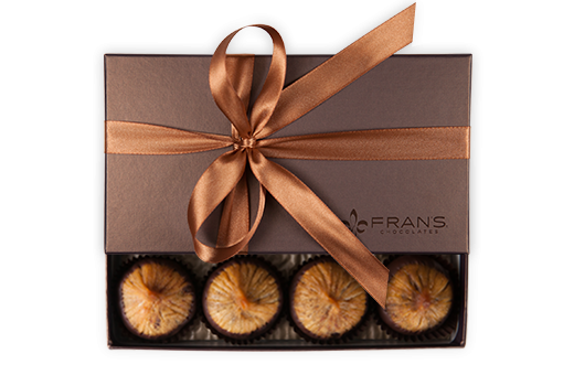 8pc-double-chocolate-figs-bronze-bronze-preFY19