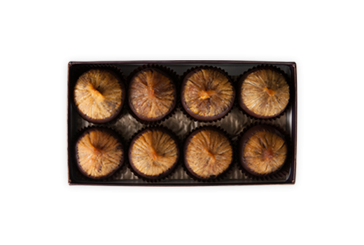 8pc-double-chocolate-figs-bronze