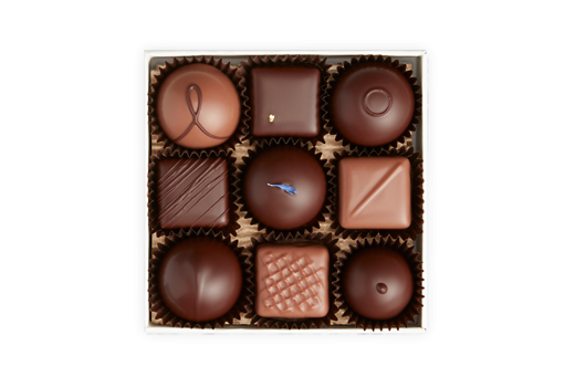 9pc-assorted-truffles-ivory