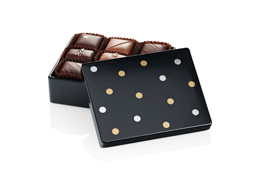 9pc-lacquer-box-black-polkadots-sku