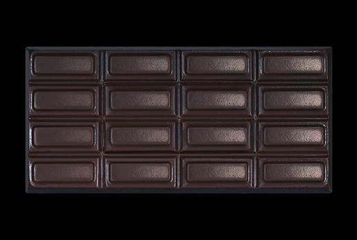 Baking Bar, Fran's Blend 64% --- Base (pdp sku)