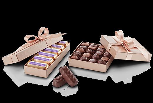chocolate-resolutions-2020