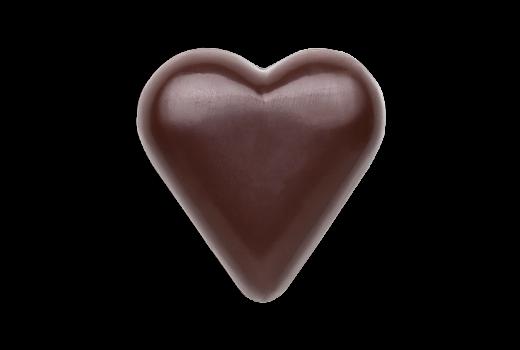 Dark-Caramel-Heart-bare