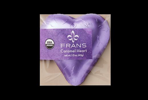 Dark-Caramel-Heart-Lilac-wrap