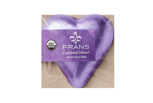 Dark-Caramel-Heart-Lilac-wrap