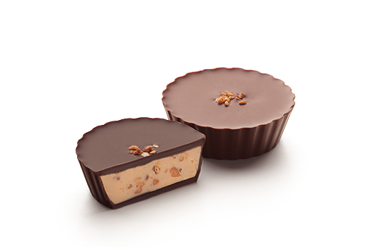 dark-milk-peanut-butter-cups