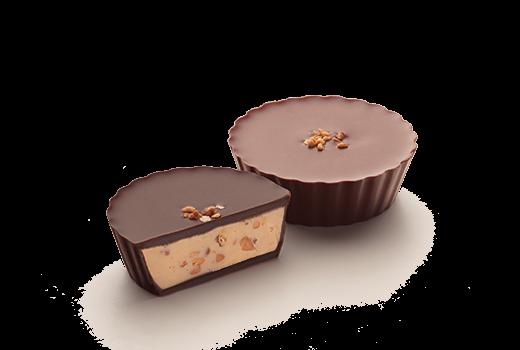 dark-milk-peanut-butter-cups