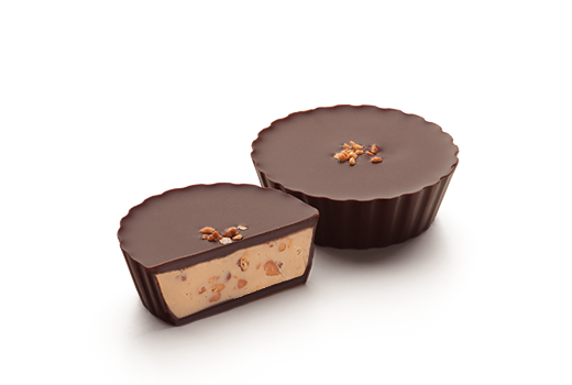 dark-peanut-butter-cups