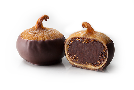 double-chocolate-fig