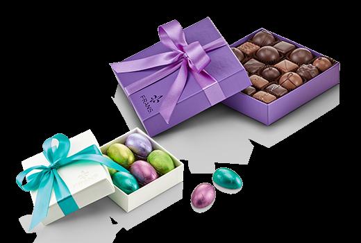 EasterPairing-spring-favorites-FY20
