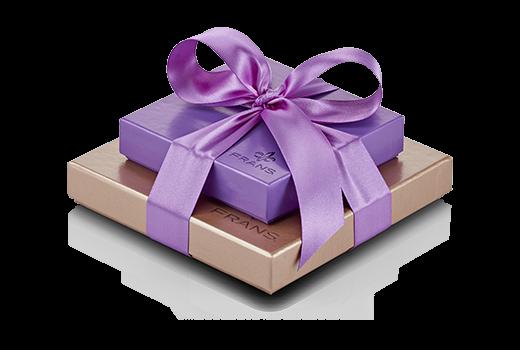 grand-duo-violet-champagne-purple