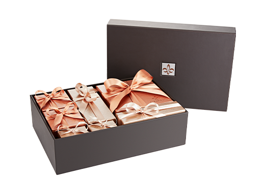 leather-gift-box