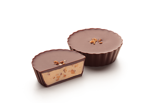 milk-peanut-butter-cups