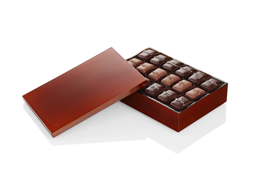 mitsuame-lacquer-box-salted-caramels