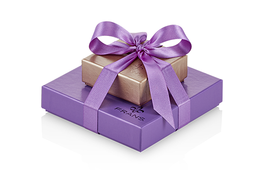 petite-duo-violet-champagne-purple