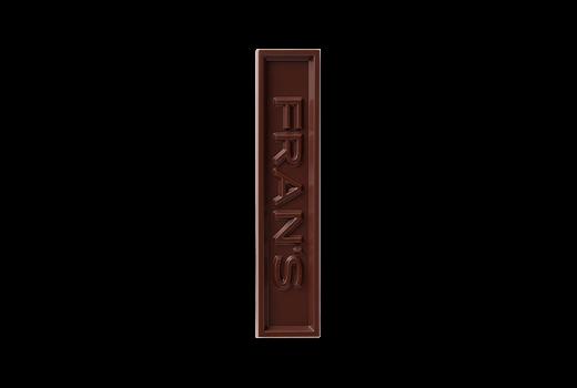 pure-bar-frans-blend-FY21