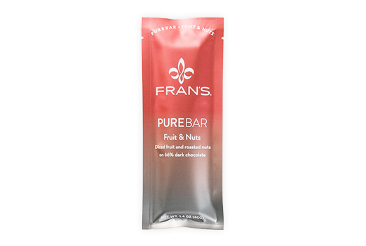 pure-bar-fruit-nuts-FY22-front