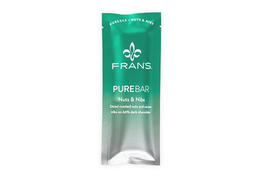 pure-bar-nuts-nibs-FY22-front