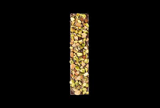 pure-bar-nuts-nibs-FY22