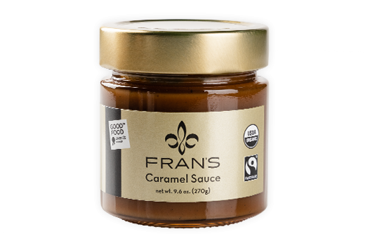 sauce-caramel-FY21