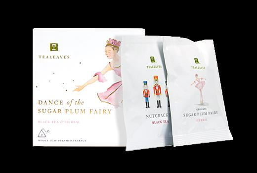 TeaLeaves-sugar-plum-fairy-kit