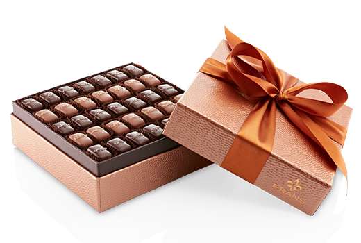 ultimate-indulgence-salted-caramels-copper-copper