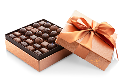 ultimate-indulgence-truffles-caramels-copper