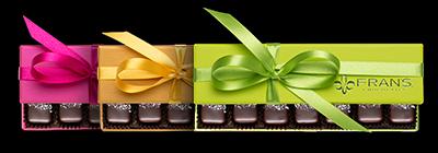 Seasonal & Holiday Gift Collections